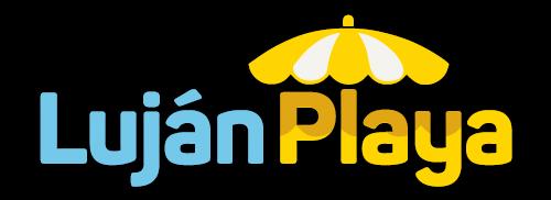 Luján Playa