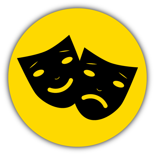 Teatros de Verano